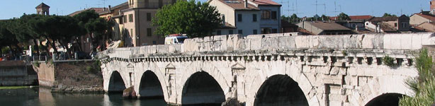 Riminiturismo